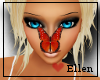 !Ell! Butterfly
