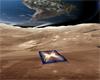 carpet ride over moon