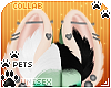 [Pets] Frankie | ears v3