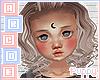 🦇 Kalypsy Blonde