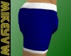 ~MVW~ Blue Boxers V1 GA