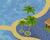 Aloha Bay Beach Resort