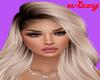 Wiz-Baeriana Blonde