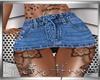 Jeans+tat.rll