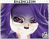 #mischief: skull mask 3