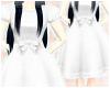 ~<3 Yui's dress