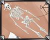 [xx]Mr.Bones [L]