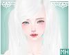 桜 ♡ Miku White