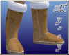 ~MR~ Ugg Boots