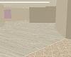 ♚ Luxury Penthouse