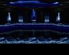 BlueFlamGuitar Club