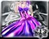X13 Violet Fantasy