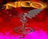 Mortal Sin Nico