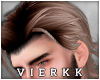 VK | Vierkk Hair .65 A