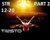 Adagio For Strings - Pt2