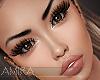 Xyla h open/m bg eyelash