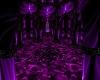 Royal Purple Palace