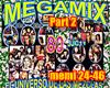 megamix 80 ger part 2