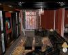 SG Furnished Room