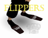 King Flippers
