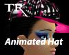 [TR] !Flip Hat! EmoPink