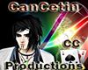 |milk| CanCetin Banner