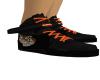 arrowsshoes