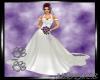 ♫Storm Wedding Heels