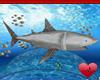 Mm Deep Sea Aquarium