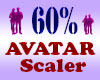 Resizer 60% Avatar