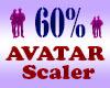 Resizer 60% Avatar