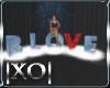 lXOl Picture Book