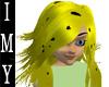 |Imy| Cheetara Hair
