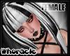 ✘Noel | Cruella