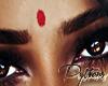 INDIA BINDI