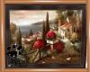 CW Tuscany Art 1