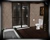 !S Add on Bathroom V3