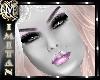 (MI) Skin Fantasy2