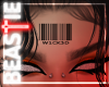 Barcoded W1CK3D