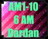 AM6-Dardan