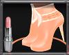 Shoes Fedora