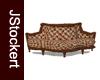 Antiquity Regal Sofa