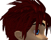 (Delu) Shinobi Hair