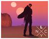 Desert Planet ☉