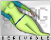0 | Entice Body Half Slv