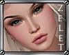 |LZ|Zell Any Skin No Las