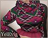 [Y] Marta sweater v1