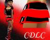 C.D.L.C Trackz..{skirt}