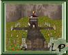 [LP]Moderator Graveyard