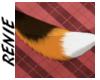 [REN] Talula Tail V2